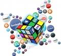 کارگاه آموزشی مفاهیم و نرم افزارهای تحلیل شبکه های اجتماعی