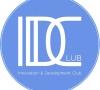 انعقاد تفاهم نامه همکاری میان اتحادیه انجمنهای علمی دانشجویی علم اطلاعات و دانش شناسی ایران (ادکا) و باشگاه نوآوری و توسعه