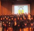 همایش ملی ایمنی در کتابخانهها برگزار شد