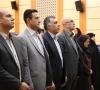 دومین جشنواره ملی نقد کتاب برگزار شد