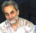 پرفسور کوکبی در آیینه حقیقت دکتر دیانی از نگاه یادواره بزرگان ادکا