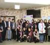 دهمین همایش ملی ادکا با عنوان حاکمیت اطلاعات در آذر ماه 1396 برگزار شد