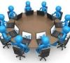 ششمین نشست از سری نشست های ادکا با همکاری پارس آذرخش