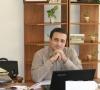 پیام دبیر علمی دومین جشنواره نقد کتاب ادکا