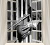 نشست راه اندازی کتابخانههای روستایی و زندان