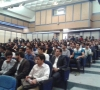 انتخاب انجمن علمی دانشجویی علم اطلاعات و دانش شناسی دانشگاه شهید بهشتی به عنوان انجمن برگزیده در حوزه فعالیت های پژوهشی