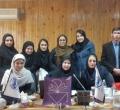دهمین مجمع عمومی ادکا برگزار شد